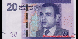 Maroc-p74