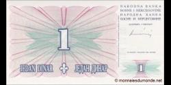 Bosnie Herzégovine-p039