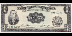 Philippines-p133h