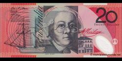 Australie-p59f
