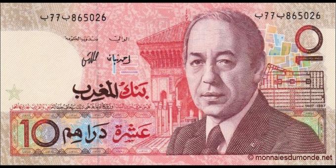 Maroc-p60a