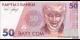 Kirghizistan-p11