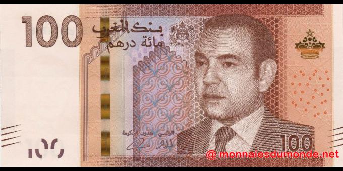 Maroc-p76