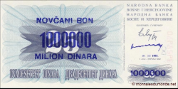 Bosnie Herzégovine-p035b