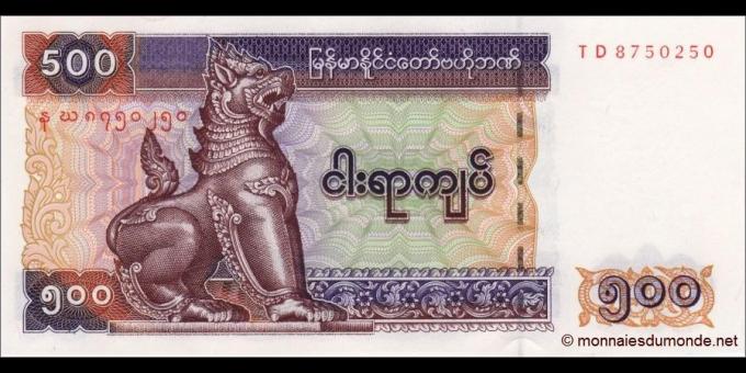 Myanmar-p79