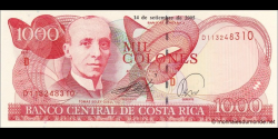 Costa Rica-p264f