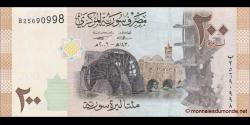 Syrie-p114