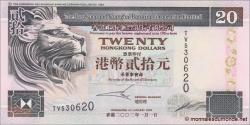 Hongkong-p201d