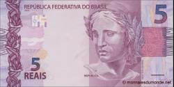 Brésil-p253a