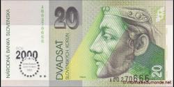 Slovaquie-p34
