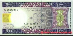 Mauritanie-p10a