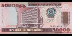 Mozambique-p138