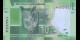 Afrique du Sud-p133b