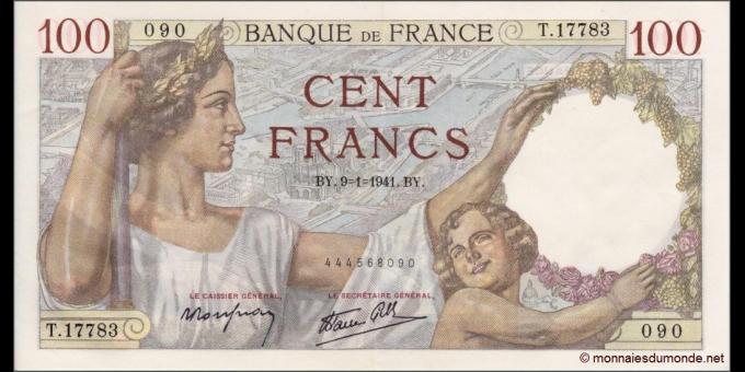 France-p094