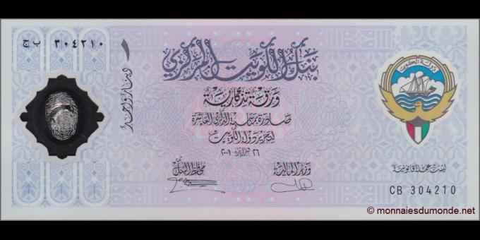 Koweit-pCS2