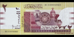 Soudan-p71