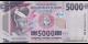 Guinée-pNew05000