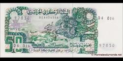 Algérie-p130a