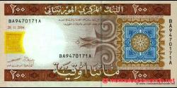Mauritanie-p11a