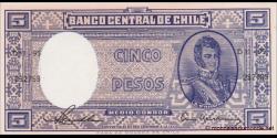 Chili-p119b