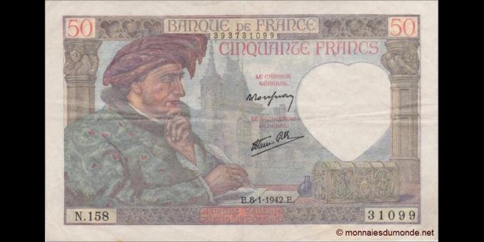 France-p093b