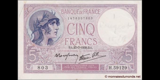 France-p083b