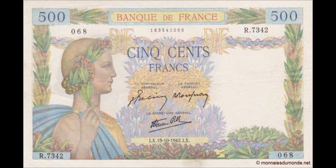 France-p095b