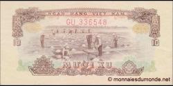 Vietnam Sud-p37