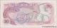 Vietnam Sud-p24