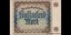 Allemagne-p081a