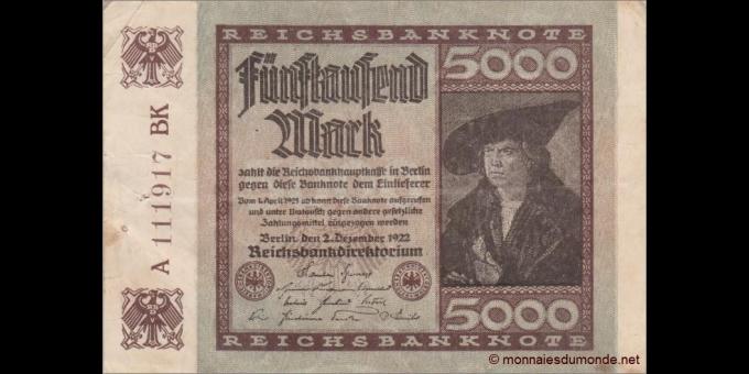 Allemagne-p081b