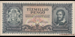 Hongrie-p123