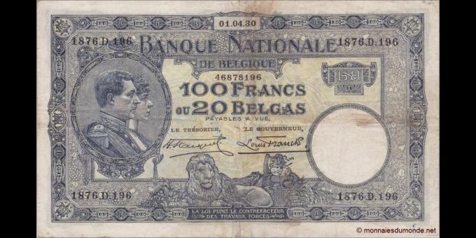 Belgique-p102