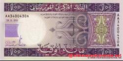 Mauritanie-p16