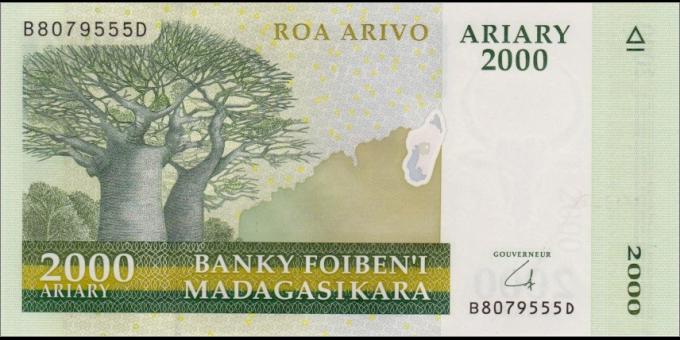 Madagascar-p90c