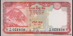 Nepal-p71