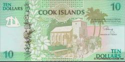 Iles Cook-p08