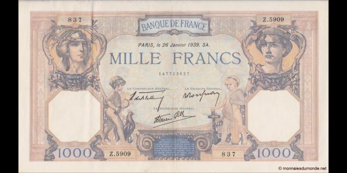 France-p090c