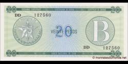 Cuba-pFX09