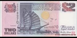 Singapour-p34