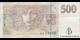 République-tchèque-p24