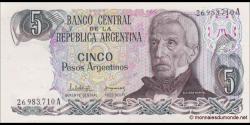 Argentine-p312a(1)