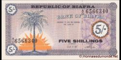 Biafra-p01