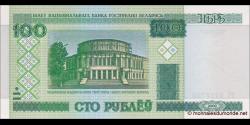 Bielorussie-p26b