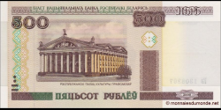 Bielorussie-p27a