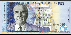 Maurice-p50d