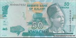 Malawi-p64c