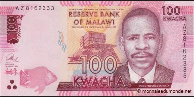 Malawi-65b