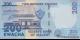 Malawi-p60c
