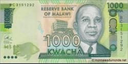 Malawi-p62d